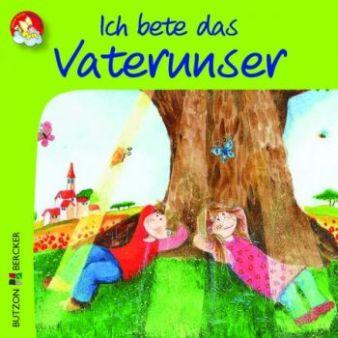 Kinderbücher und Bilderbücher