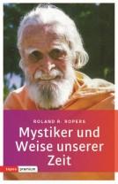 Mystiker und Weise unserer Zeit