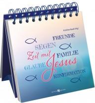 Zeit mit Jesus