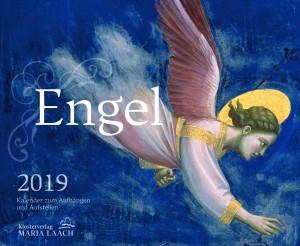 Engel 2019
