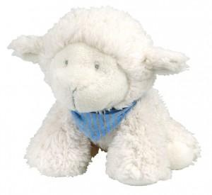 Spieluhr Schaf