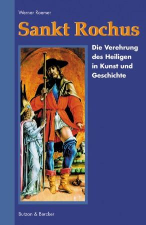 Sankt Rochus