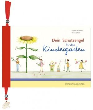 Dein Schutzengel für den Kindergarten