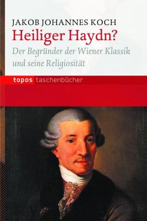 Heiliger Haydn?