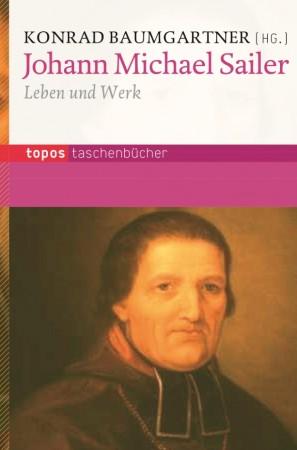 Johann Michael Sailer