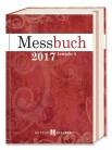 Messbuch 2017 - Lesejahr A