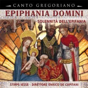Epiphania Domini