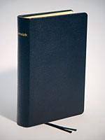 Gotteslob (Leder, schwarz, Goldschnitt) Diözese Rottenburg-Stuttgart - Ausgabe C