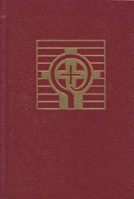 Gotteslob - Katholisches Gesang- und Gebetbuch für das Erzbistum Hamburg