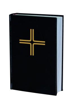 Gotteslob Kunstleder schwarz - Bistum Limburg - Das neue Gebet- und Gesangbuch