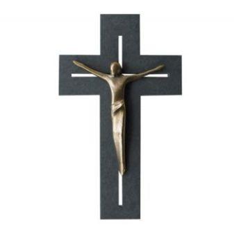 Kreuze mit Corpus