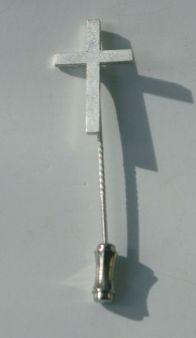 Priesterkreuze