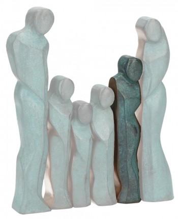 Figur, Kind 10,5 cm