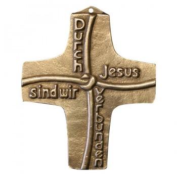 Kommunionkreuze