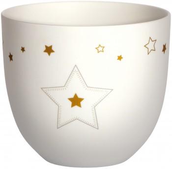 LichterZeit Sterne des Himmels