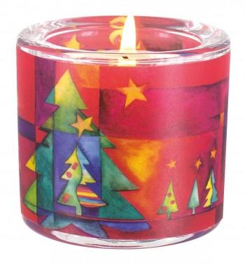 Weihnachten - Fest des Friedens