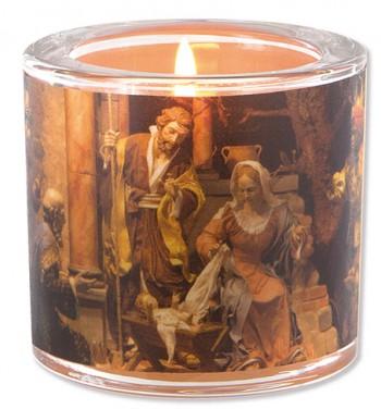 LichtMoment Weihnachten - Geschenk, das ewig bleibt