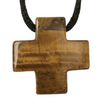 Griechische Kreuze