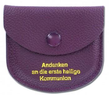 Rosenkranz Etuis - Rosenkranz Taschen