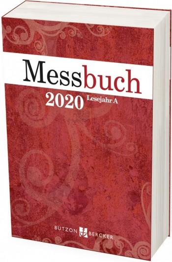 Kalender aus dem Verlag Butzon & Bercker