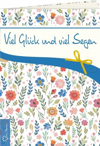 Geschenkbuch