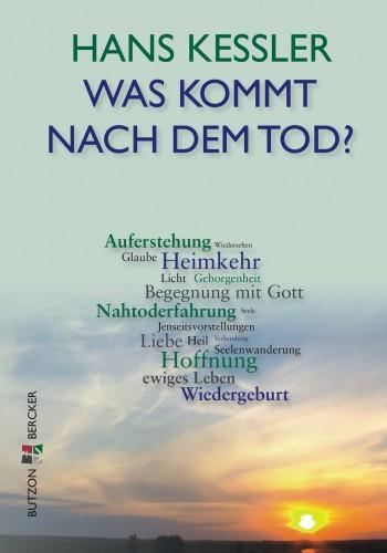 Sach-, Fachbuch & Spiritualität