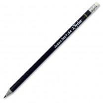 Bleistift - Bic