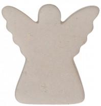 FeinbetonMagnet-Engel Schutzengel