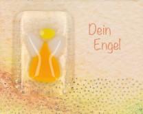 Engel-Handschmeichler Dein Engel