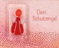 Engel-Handschmeichler - Dein Schutzengel