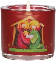LichtMoment Weihnachten - Fest der Freude