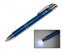 Kugelschreiber - Lukas