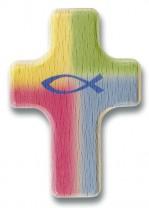 Handkreuz