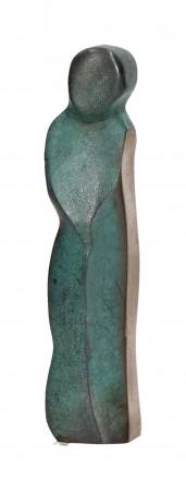 Figur, Kind 8,5 cm