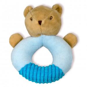 Babygreifling - Bär
