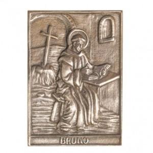 Bruno von Köln