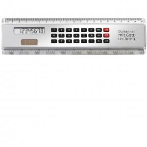Lineal & Rechner
