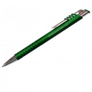 Kugelschreiber - Elia