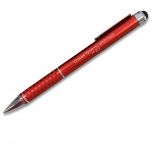 Kugelschreiber - Touchpin