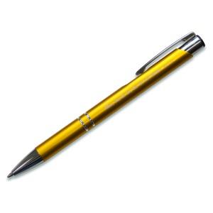Kugelschreiber - Jesaja