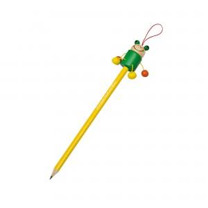 Bleistift Tiere