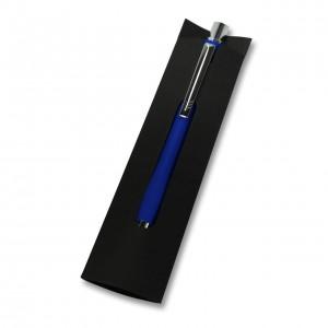 Kugelschreiber - Salome