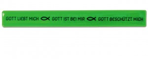 Armband - Reflex