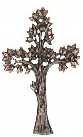 "Symbolkreuz ""Lebensbaum"""