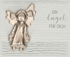 Engel-Handschmeichler - Ein Engel für dich