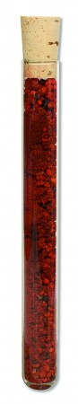 Weihrauch Salomon im Glasröhrchen