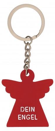 Schlüsselanhänger Acrylglas