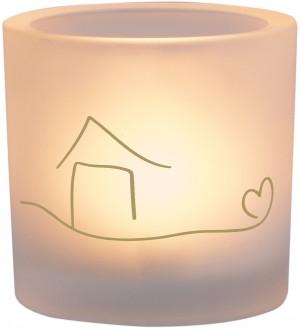 LichtMoment Zuhause