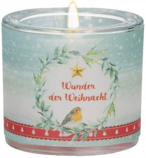LichtMoment - Wunder der Weihnacht