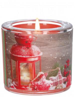 LichtMoment Das Wunder der Weihnacht